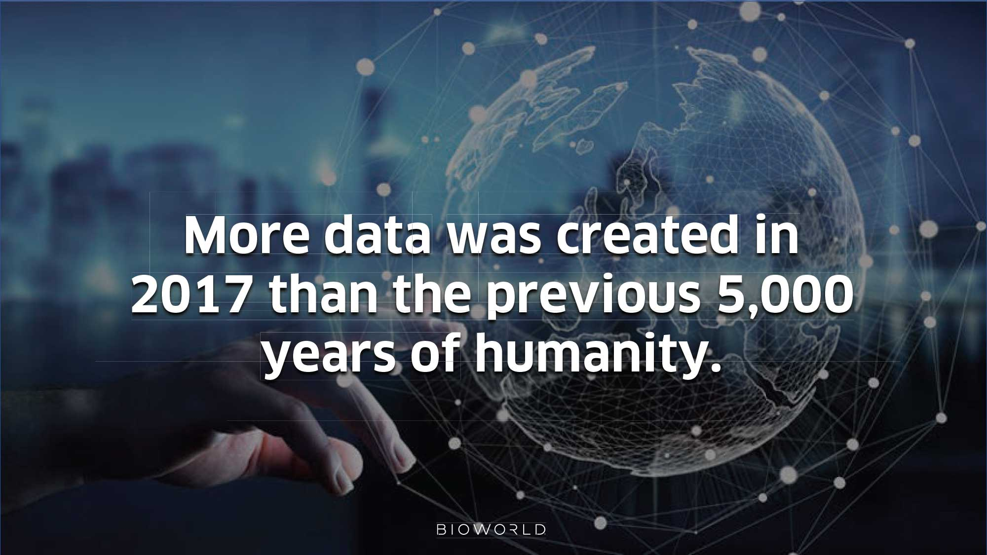 Bioworld's-Case-For-Data-Launch-4