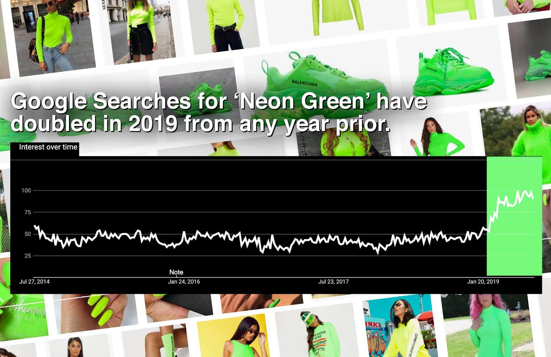 Neon-Green-2